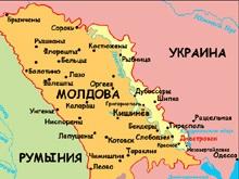 Авиакатастрофа в Молдавии: новые подробности