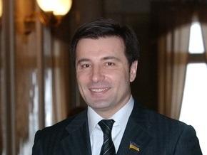 Суд вернул Коновалюку погоны подполковника