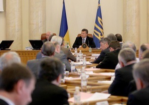 Депутат не понимает, почему ругают губернаторов, если они не имеют отношения к тарифам ЖКХ