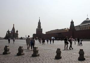 В 2010 году российские туристы вывезли из страны более $26 млрд