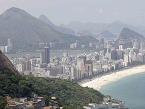 Forbes назвал самый счастливый город в мире
