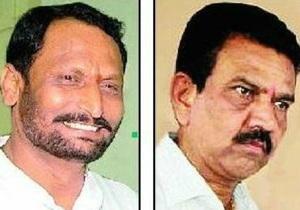 Три министра индийского штата ушли в отставку из-за просмотра порно на работе