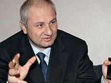 Убийство владельца сайта Ингушетия.ру: новые подробности