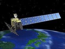 Пекин опроверг заявление Пентагона о разработке в КНР космического оружия