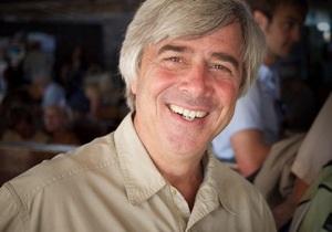 В авиакатастрофе погиб известный оператор, один из авторов фильма про Титаник Майкл Деграй