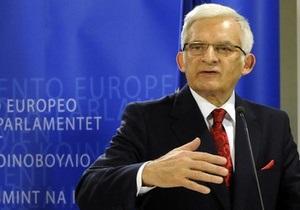 Глава Европарламента предложил запретить Беларуси участвовать в Олимпийских играх