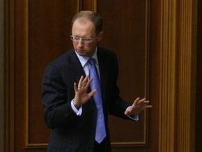 Рада доработает антикризисный законопроект без Тимошенко