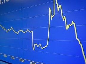 Эксперт: Объем рекламы в СМИ сокращается на треть