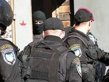 Украина экстрадировала преследуемого в России бизнесмена