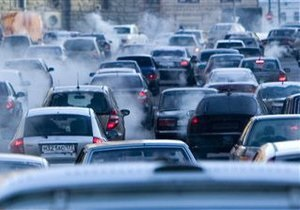 РИА Новости: На российско-украинской границе предлагают за деньги попасть в РФ без очереди
