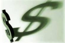 Сегодня исполняется 230 лет знаку доллара ($)