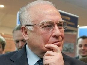 Черномырдин: Меня пугать бесполезно