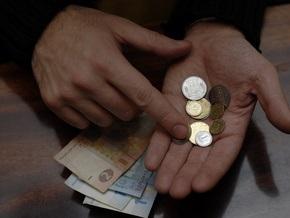 До конца года объем проблемных кредитов в Украине может возрасти на 36-75%