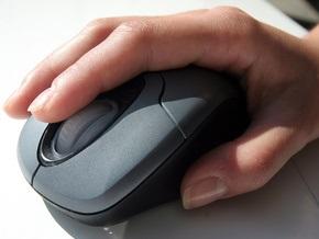 Хакеры взломали сайт МВД Ингушетии