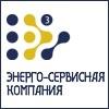 ЗАО  Энерго-Сервисная Компания  – лауреат межнационального конкурса Консульства и Торговой Палаты Швеции