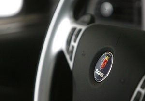 Суд защитил близкий к банкротству Saab от кредиторов