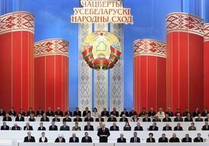 Каждый третий белорус ждет новой девальвации национальной валюты - опрос