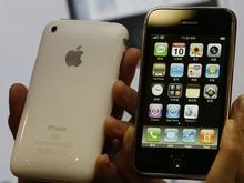 В США разрешили продавать iPhone 3G через интернет