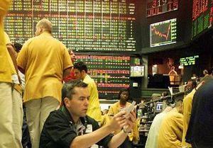 Банк с французским капиталом разместит облигации на 100 млн гривен