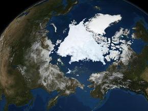 Ъ: Россия разместит в Арктике свои войска