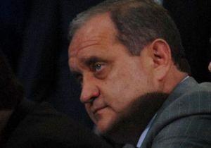 НГ: Крым отдаляется от Украины