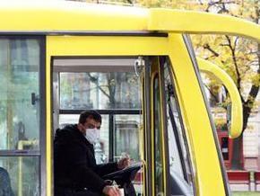 МИД: В ближайшие дни в Украину поступят еще 200 тысяч доз Тамифлю