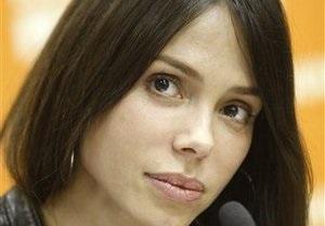 СМИ: Мел Гибсон избивал свою русскую подругу