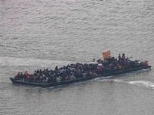 Пожар на индонезийском пароме с 700 пасажирами: новые подробности
