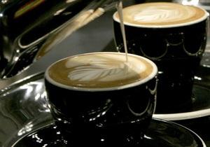 Исследование: Пьющие кофе женщины менее подвержены депрессии