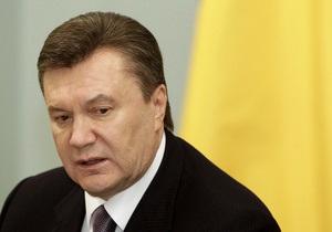 Янукович позвал к себе Тигипко и Яценюка