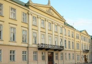СМИ: От львовских бизнесменов требуют отчитаться о политической ориентации