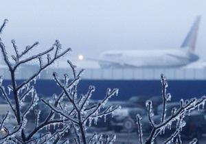 Аэропорт Домодедово после взрыва закрывался на 20 минут