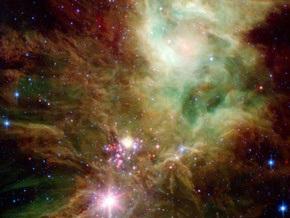 Физики подсчитали число параллельных вселенных
