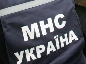 В Крыму нашли мертвыми женщину с ребенком