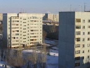Кризис: Как украинцы экономят на квадратных метрах