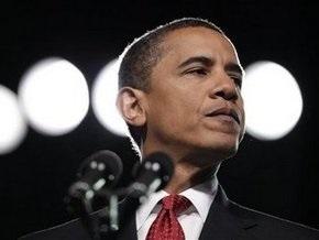 Обама осудил теракт в Назрани