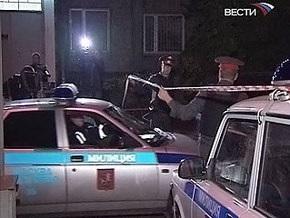 В Москве и Дагестане совершены два громких убийства чиновников