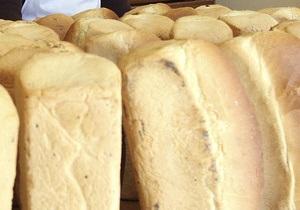 Британцы возмутились сексуальным подтекстом в рекламе хлеба