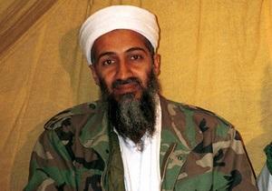 Добрый и чувствительный: Новый глава Аль-Каиды поделился воспоминаниями о бин Ладене
