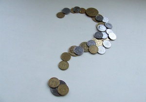 Кабмин намерен рассчитаться с долгами по НДС до ноября
