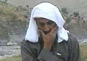 СМИ: Бин Ладена предал его ближайший помощник аль-Завахири