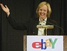 Forbes назвал самых высокооплачиваемых женщин США