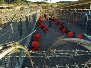 Власти Кубы надеются, что США выведут свою военно-морскую базу из Гуантанамо