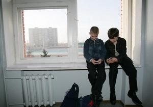 В Запорожской области подрались девятилетние школьники, один из них в коме