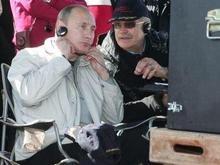 Кремль тратит десятки миллионов долларов на кинопропаганду