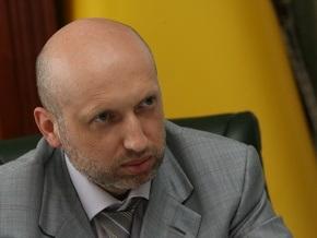 Тимошенко не будет распускать Раду, если станет президентом