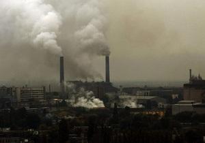 НГ: У Киева нет альтернативы Газпрому