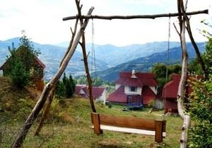 По крымским тарифам. Эксперты рассказали, сколько стоит аренда жилья для туристов в Карпатах