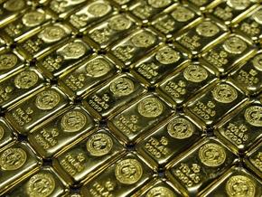 Золото и серебро рекордно растут на мировых рынках