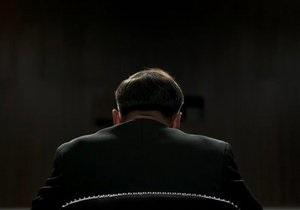 Бельгийского дипломата обвинили в шпионаже в пользу России